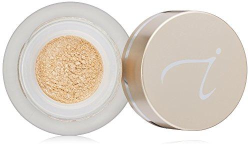 24-Karat Gold Dust Shimmer ()