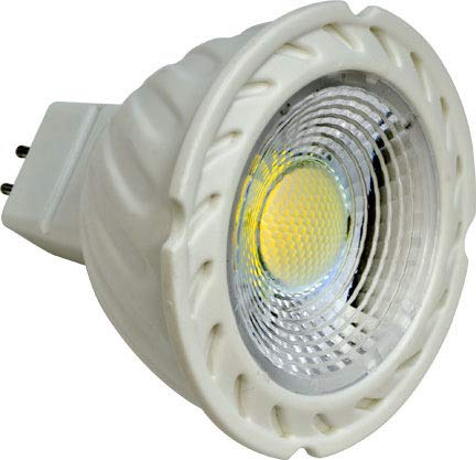 Dabmar Led Lights in US - 1