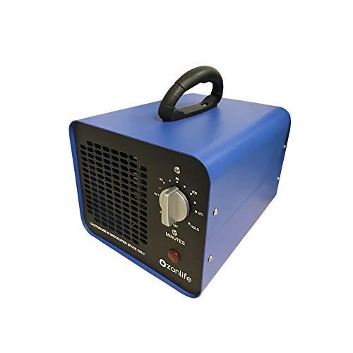 Ozonlife Commercial Ozone Generator 10
