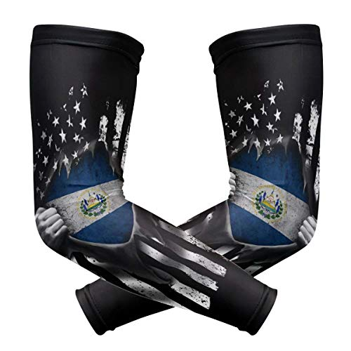 Bestselling Womens Golf Compression Sleeves