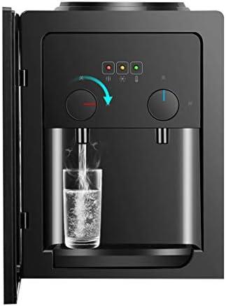 Dispensador de agua caliente Dispensador De Agua Fría Cocina ...