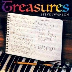 treasures-prophetic-worship-cd-by-steve-swanson