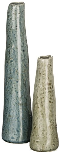 Primitive-Vase-Set-2