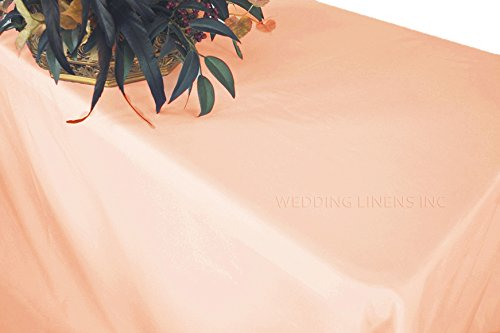 Wedding Linens Inc. Wholesale (200 GSM) 90
