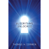 Algorithms Unlocked (MIT Press)