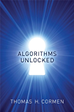Algorithms Unlocked (MIT Press)