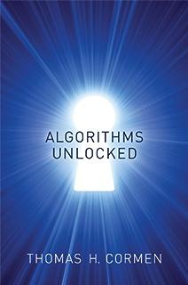Amazon algorithms ebook sanjoy dasgupta christos algorithms unlocked the mit press fandeluxe Image collections
