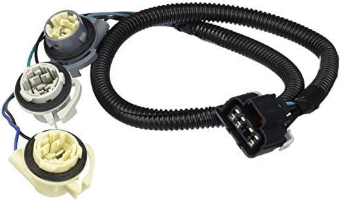 Gm Wiring Harness on radio harness, gm wiring gauge, gm alternator harness, obd2 to obd1 jumper harness, gm wiring connectors, gm wiring alternator,