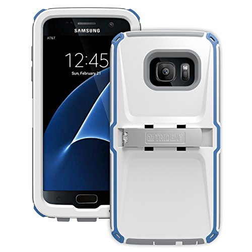 galaxy-s7-case-trident-kraken-ams-rugged-case-for-samsung-galaxy-s7-maximum-drop-protection-white-bl