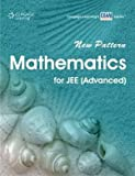 New Pattern Mathematics for JEE (Advanced)