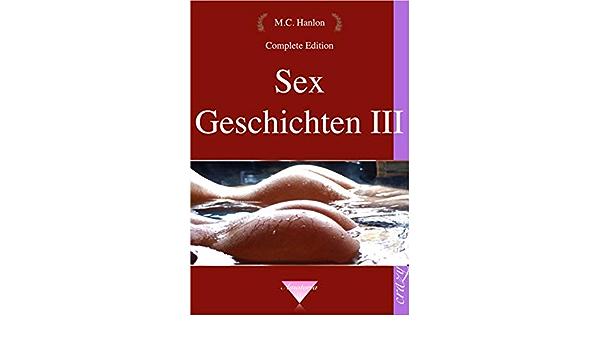 Novellen sex Naboens kone