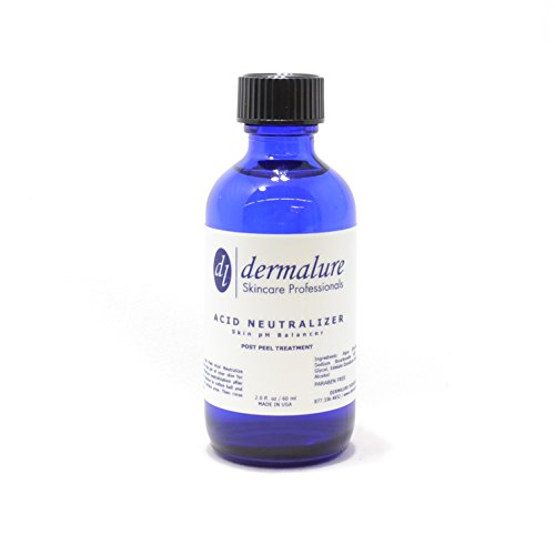 Acid-Neutralizer-Skin-pH-Balance-Helps-Balance-the-Ph-of-Your-Skin-for-the-Safe-and-Effective-Neutralization-After-Peeling-2oz-60ml
