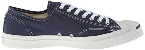 Converse Damesjack Purcell Cp Canvas Lage Top Navy