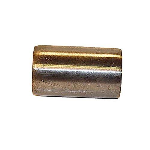 T47055 New Backhoe Pin Made To Fit John Deere 450 450B 450C 455D 455E 555 555B