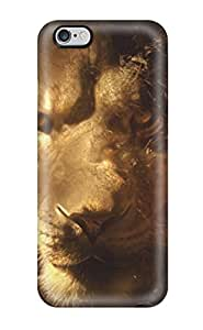 First-class Case Cover For Iphone 6 Plus Dual Protection Cover Hd 3d Abstract Cool Natures 1080p