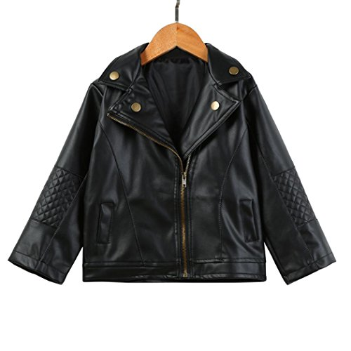 Clearance-Sale-Toddler-Boys-Girls-Motorcycle-Faux-Leather-Jackets-Coat-Winter-Outwear-for-1-5Y