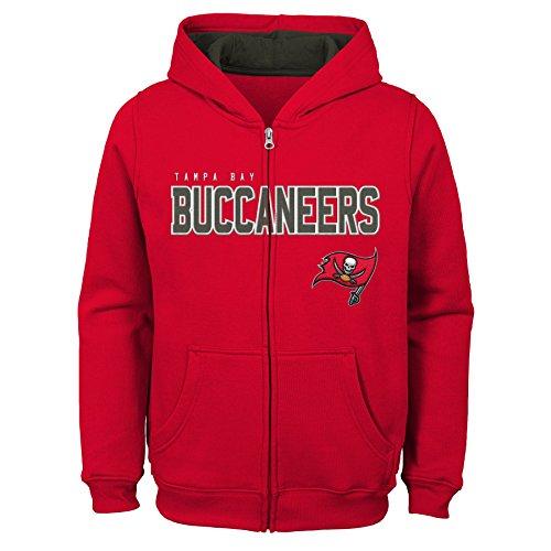 NFL Tampa Bay Buccaneers   Kids & Youth Boys