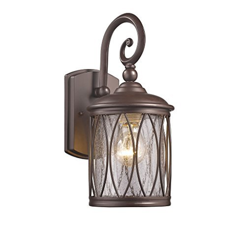 Alliance Outdoor Lighting