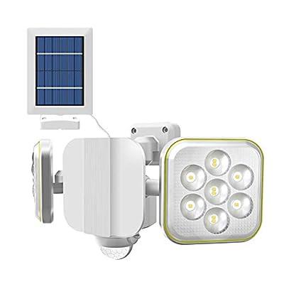 FAISHILAN Sensor Light