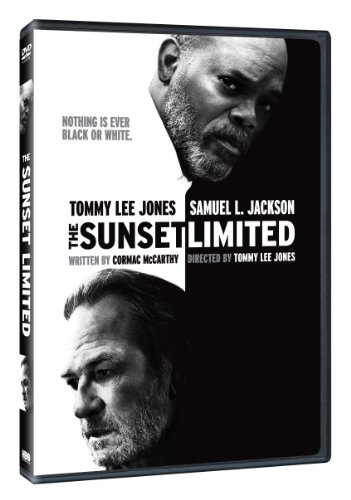 (The Sunset Limited)