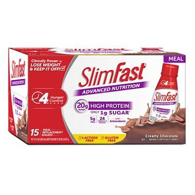 slimfast-advanced-creamy-chocolate-ready-to-drink-shakes-15-pk