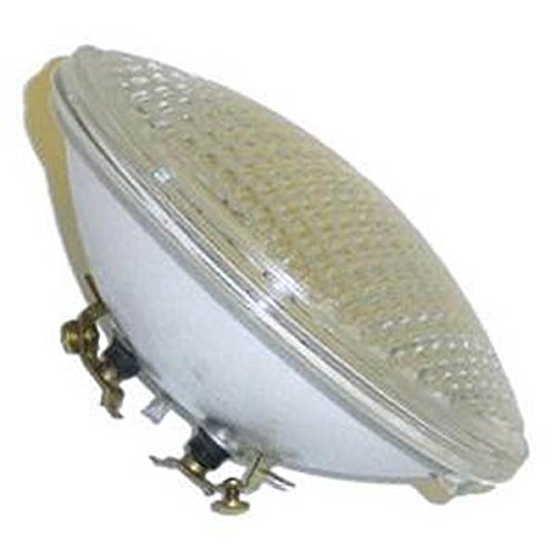 Eiko 4419 Incandescent Sealed Beam Lamp (Pack of 1)