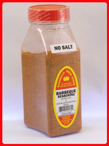 marshalls-creek-spices-barbeque-seasoning-seasoning-no-salt-12-ounce