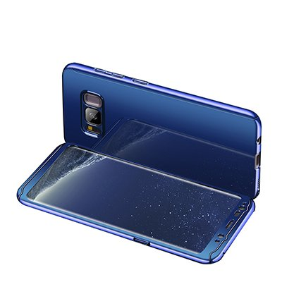 Amazon.com: for Samsung Galaxy S8 Plus, WwWSuppliers 360 ...