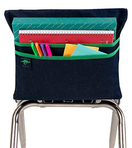 Aussie Pouch® Chair Pocket Medium -