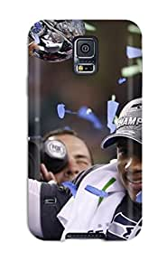 1485538K910213790 seattleeahawks NFL Sports & Colleges newest Samsung Galaxy S5 cases