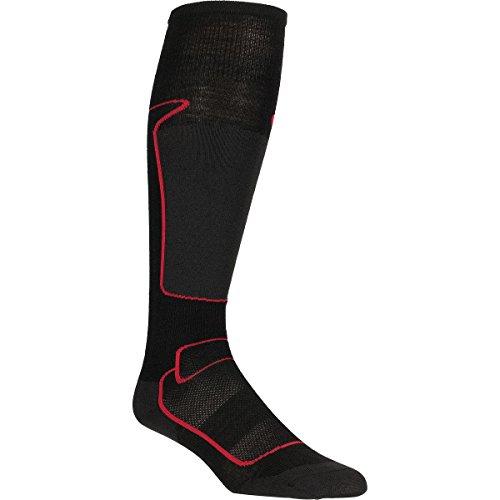 Cheap Stoic Alpine Merino 3T Ski Sock supplier