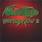 Homebrew 2 by Steve Howe (2000-06-06)