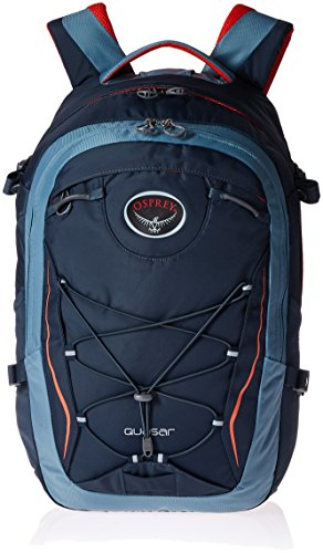 osprey-packs-quasar-daypack-armor-grey