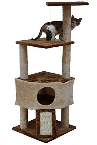 Go Pet Club F708 46