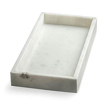 weiße küchen mit weißen geräten renovieren nordstjerne tablett marmortablett 30 15 cm weißer marmor für badezimmer