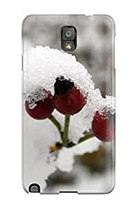 Brooke C. Hayes's Shop New Style Case Cover For Galaxy Note 3/ Awesome Phone Case 1513980K53474693