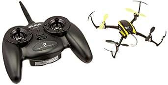 BLADE Nano QX RTF Quadcopter