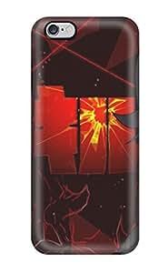New Arrival StCuILT7866tkqma Premium Case For Iphone 5C Cover Case(kill La Kill)