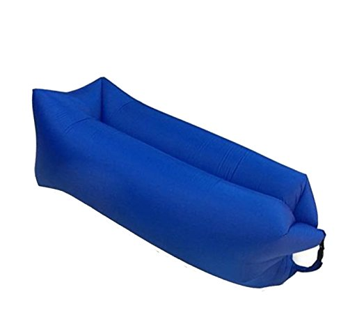 AIWOTOWOW Portable Waterproof Inflatable Lounger product image
