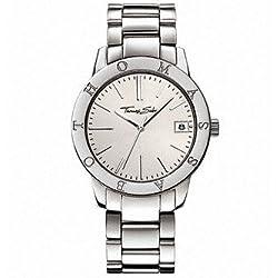 Thomas Sabo Men's Classic Watch