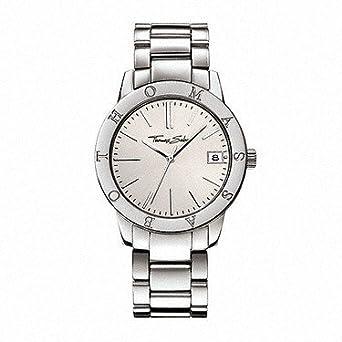 Dame Uhr Thomas Sabo Classic WA0133-201-202-40