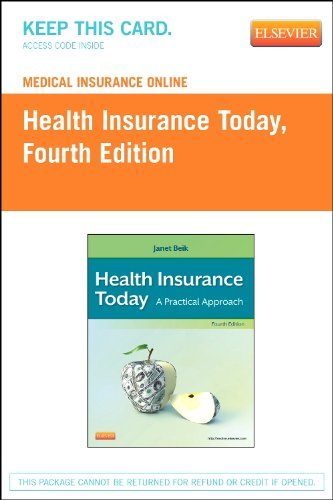 medical-insurance-online-for-health-insurance-today-access-code-4e