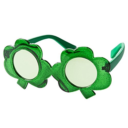 Carter's Infant/Toddler Shamrock St. Patrick's Day - Carter's Sunglasses