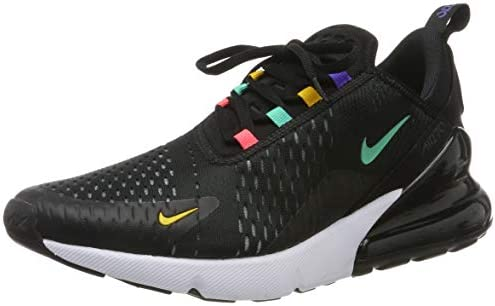 Nike Mens Air Max 270 Running Shoe