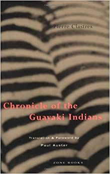??PORTABLE?? Chronicle Of The Guayaki Indians. forms projects Rancho TOALLA Dalai