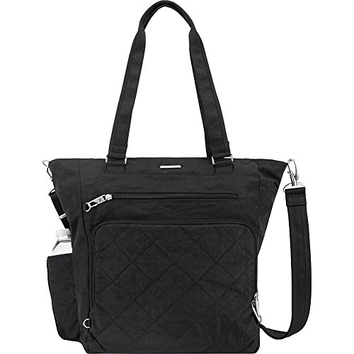 travelon-anti-theft-north-south-tote-exclusive-black