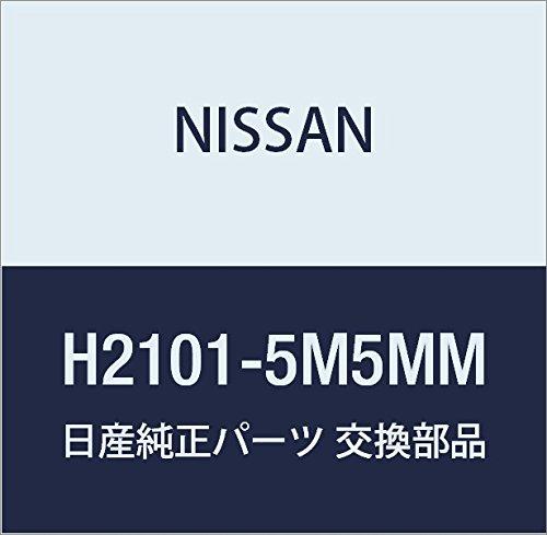NISSAN(ニッサン) 日産純正部品 RR ドア LH H2101-0L030 B01N8QDXIT -|H2101-0L030