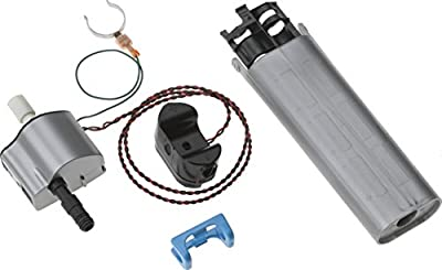 Delta Faucet EP74855 Solenoid Assembly for 90-Degree Integrated Pull-Down