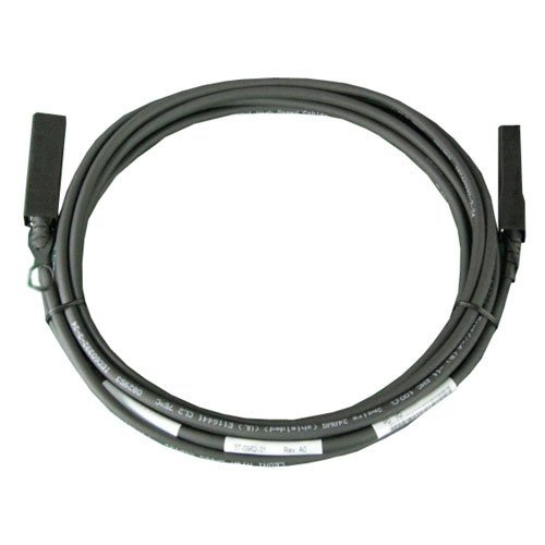 DELL 332-1664 SFP+ to SFP+ Direct Attach Cable by Dell