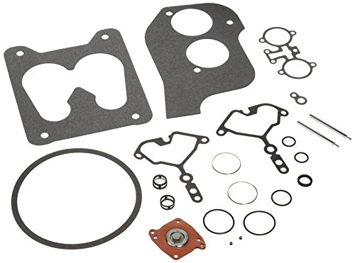 Standard Motor Products 1711 TBI Kit ()